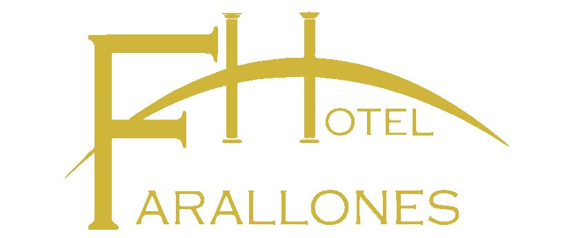 Hotel Farallones